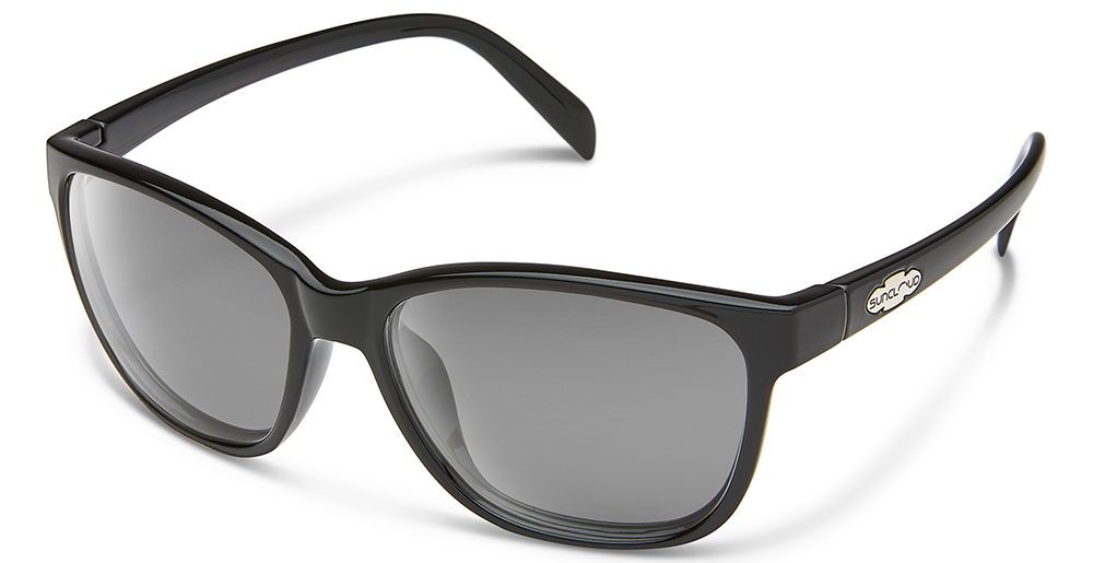 Suncloud Dawson Sunglasses - Polarized