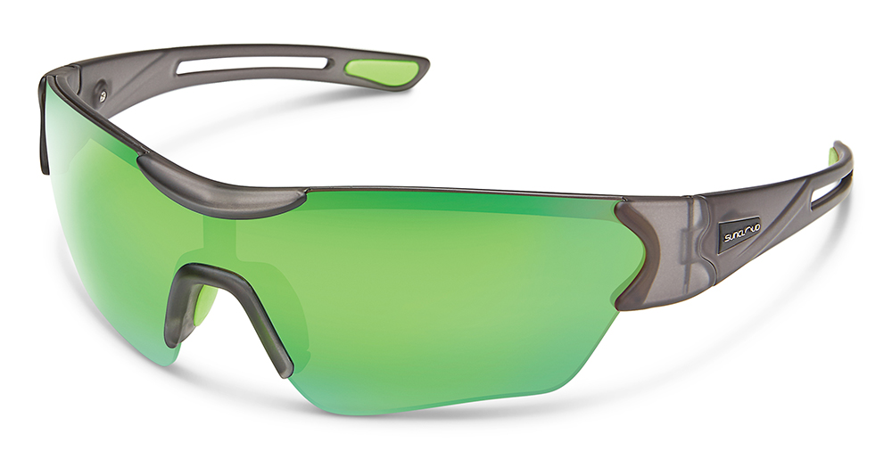 Suncloud Hotline Sunglasses - Polarized