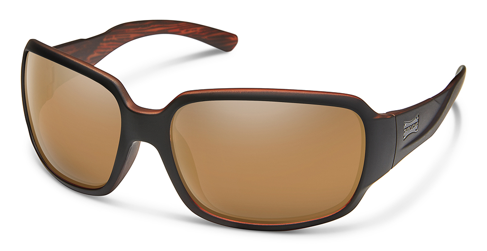 Suncloud Laurel Sunglasses - Polarized