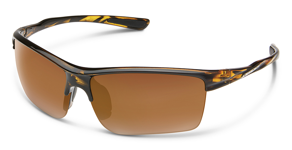 Suncloud Sable Sunglasses - Polarized