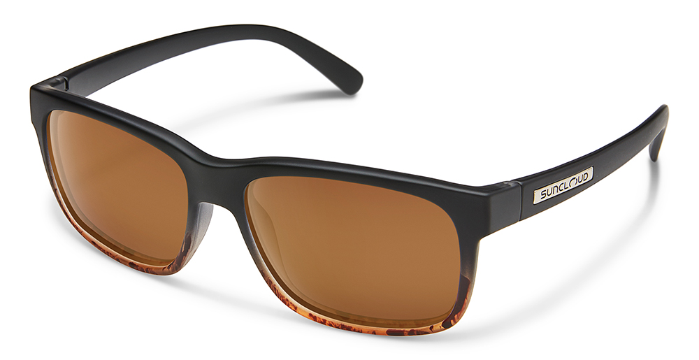 Suncloud Stand Sunglasses - Polarized