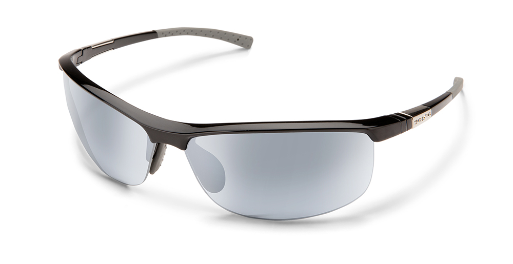 Suncloud Tension Sunglasses