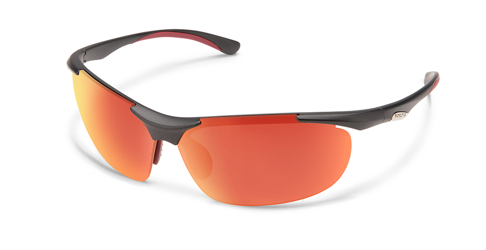 Suncloud Whip Sunglasses