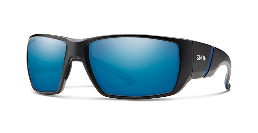 Smith Freespool MAG Sunglasses