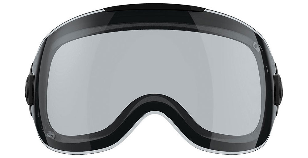 Abom Replacement Lens