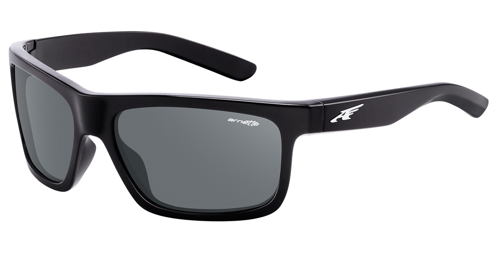 Arnette Easy Money Sunglasses