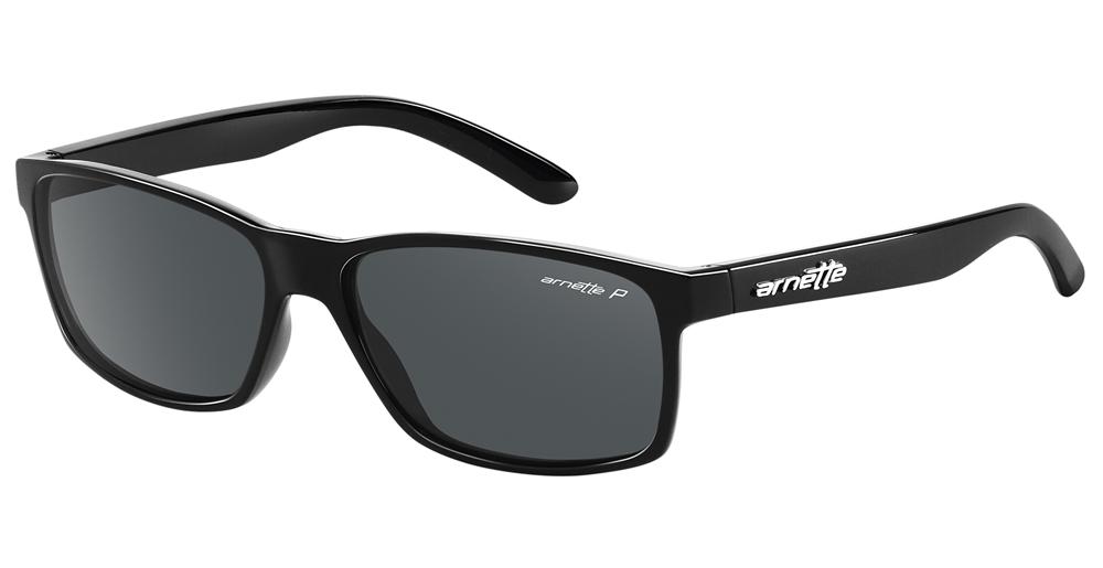 Arnette Slickster Polarized Sunglasses