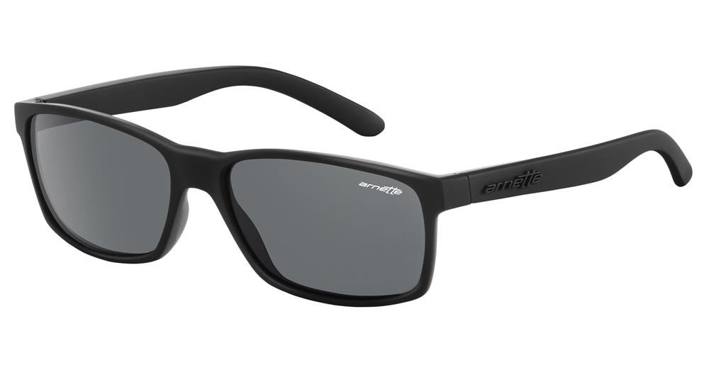 Arnette Slickster Sunglasses