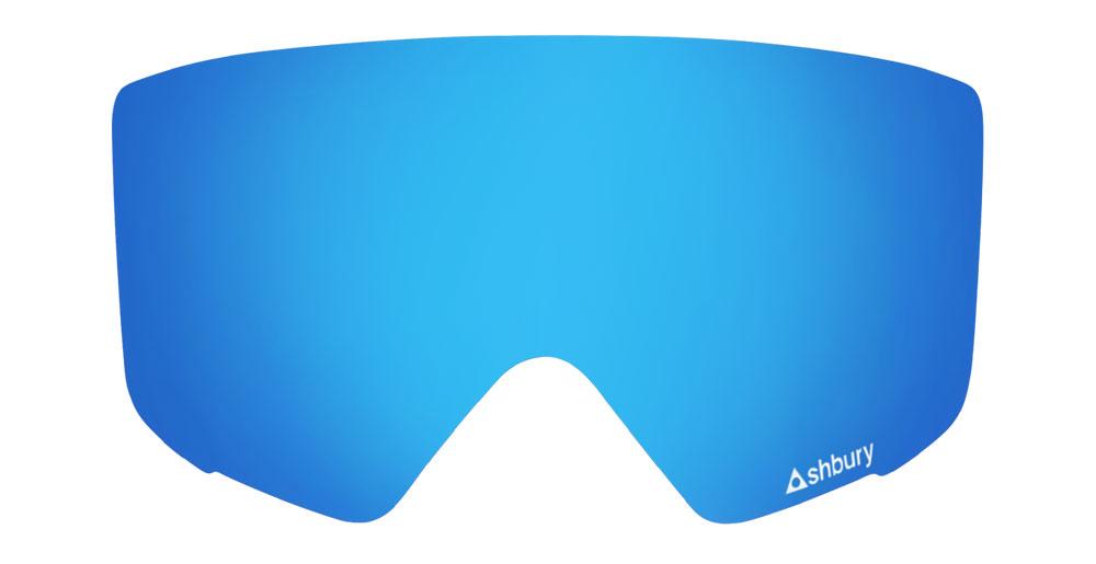 Ashbury Arrow Replacement Lens