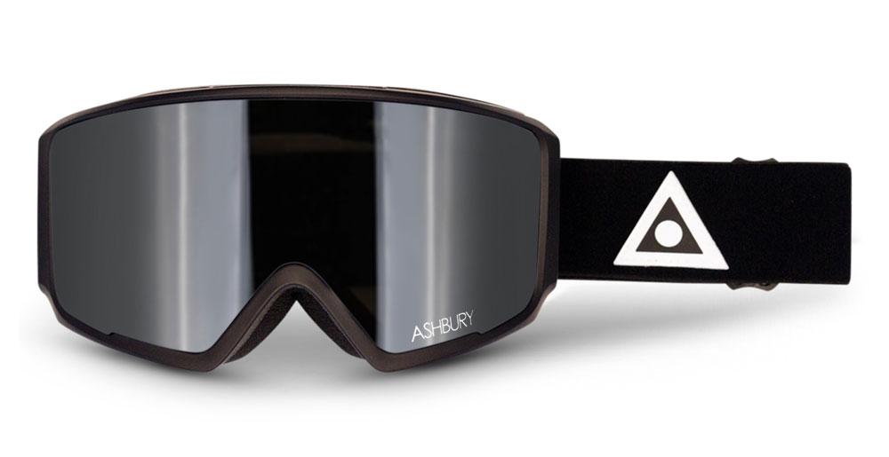 Ashbury Arrow Goggle