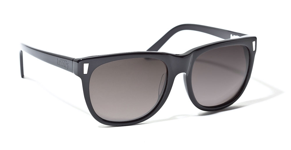 Ashbury Day Tripper Sunglasses