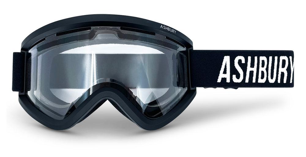 Ashbury Nightvision Goggles