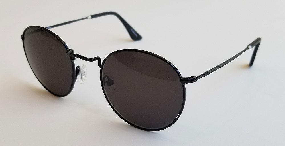Ashbury Ranger II Sunglasses