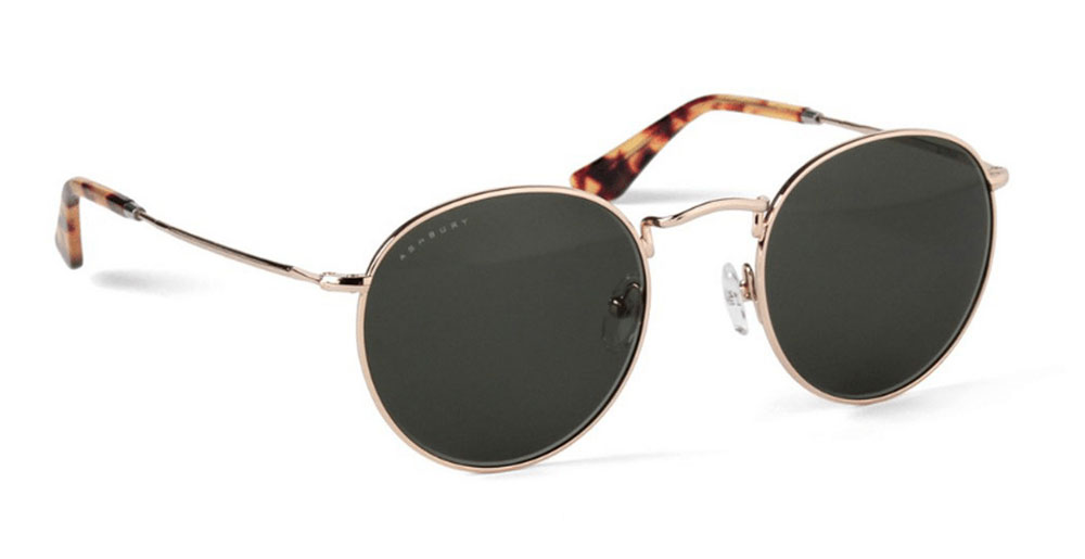 Ashbury Ranger Sunglasses