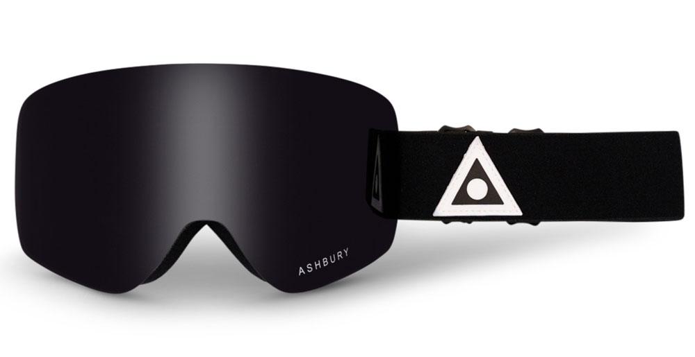 Ashbury Sonic Goggles