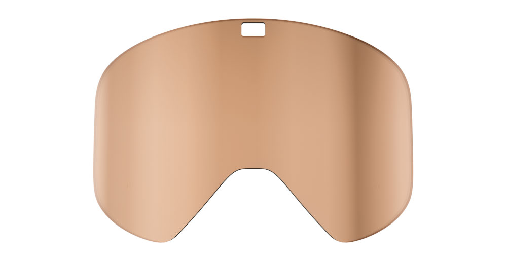 Bliz Flow Replacement Lenses