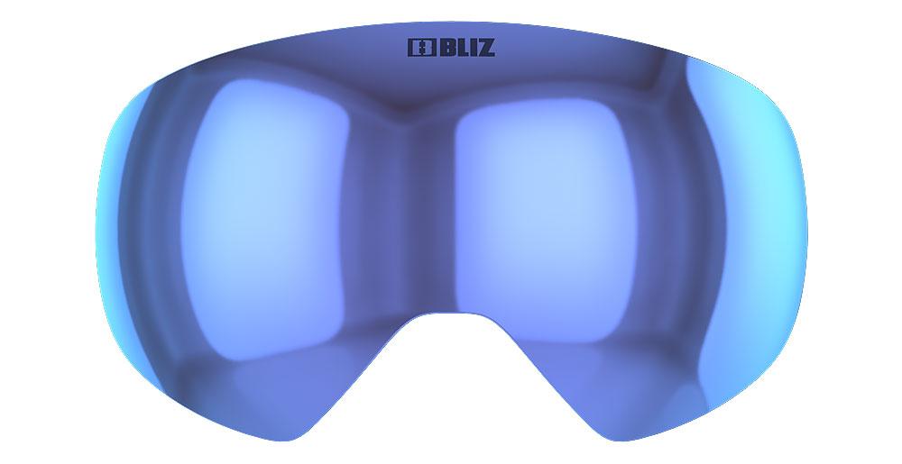 Bliz Floz Replacement Lens