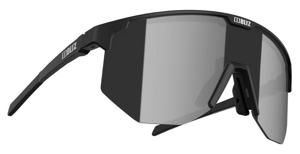 Bliz Hero Sunglasses