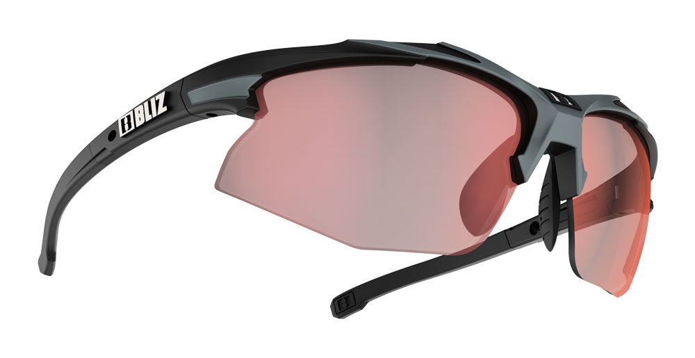 Bliz Hybrid Small Face ULS  - Photochromic