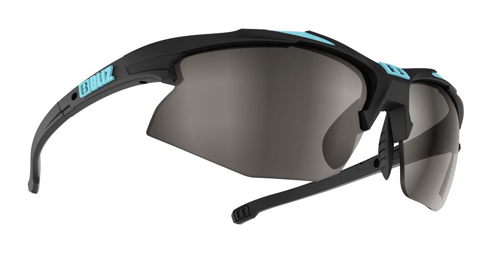 Bliz Hybrid Small Face Sunglasses