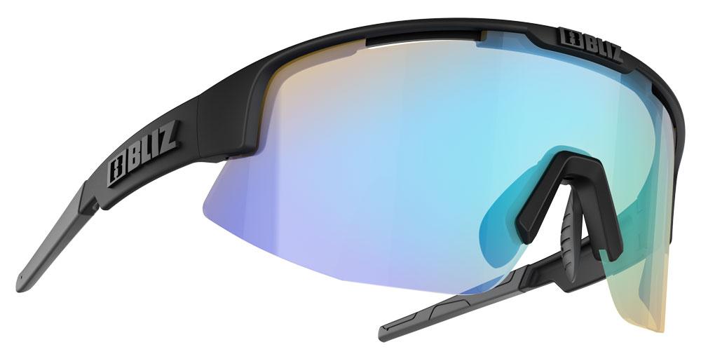Bliz Matrix Sunglasses