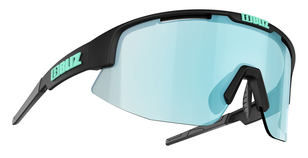 Bliz Matrix Small Face Sunglasses