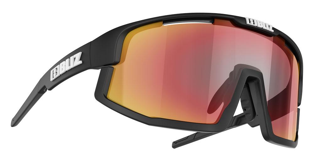 Bliz Vision Sunglasses