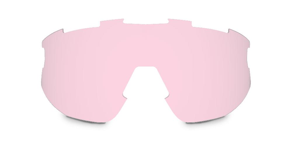 Bliz Vision Replacement Lens