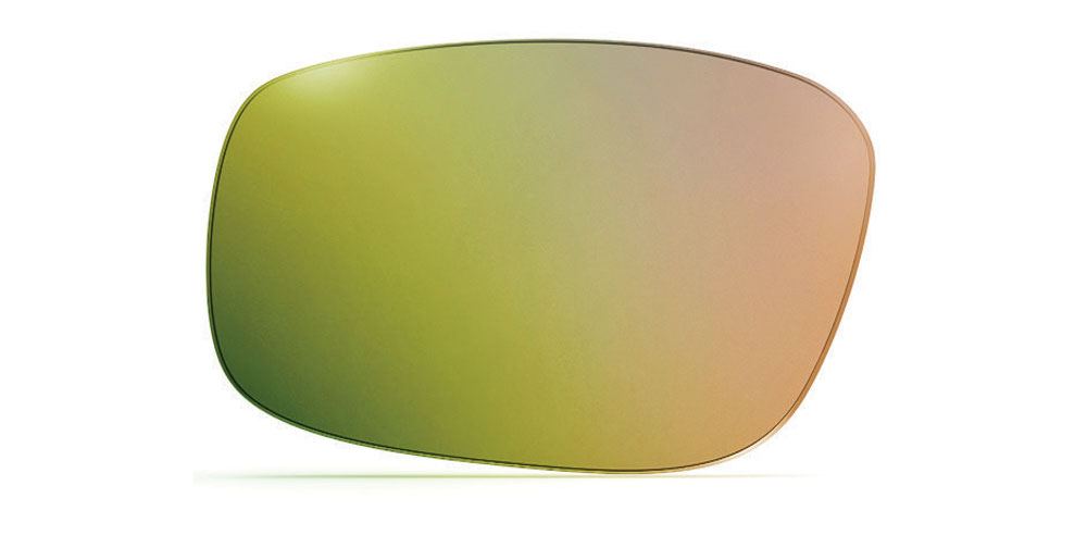 Bolle Flash Replacement Lens
