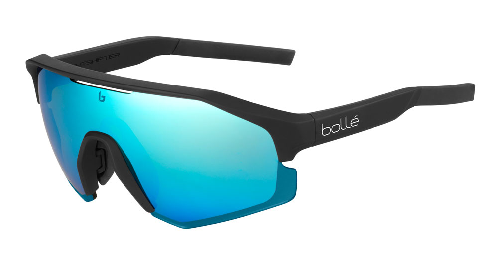 Bolle Lightshifter Sunglasses