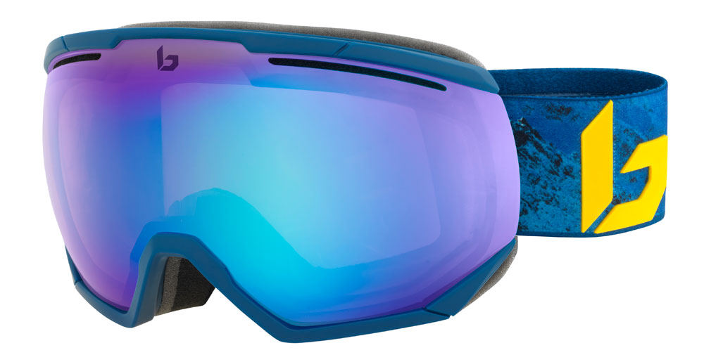 Bolle Northstar Goggle
