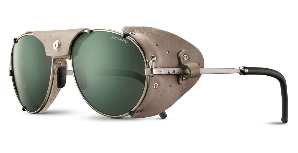 Julbo Cham Sunglasses