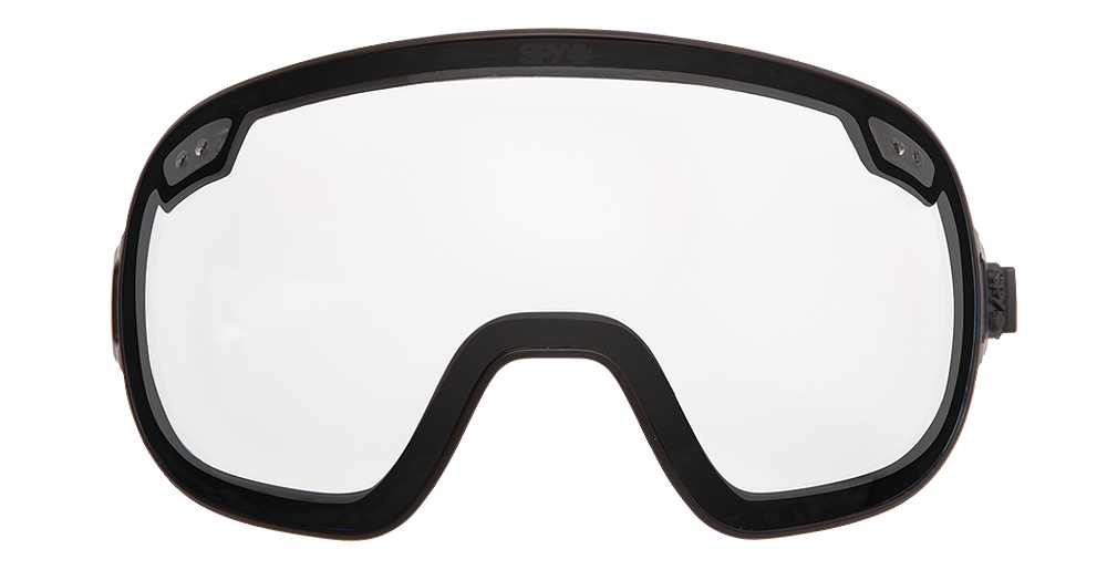 Spy Doom Replacement Lens - Clear