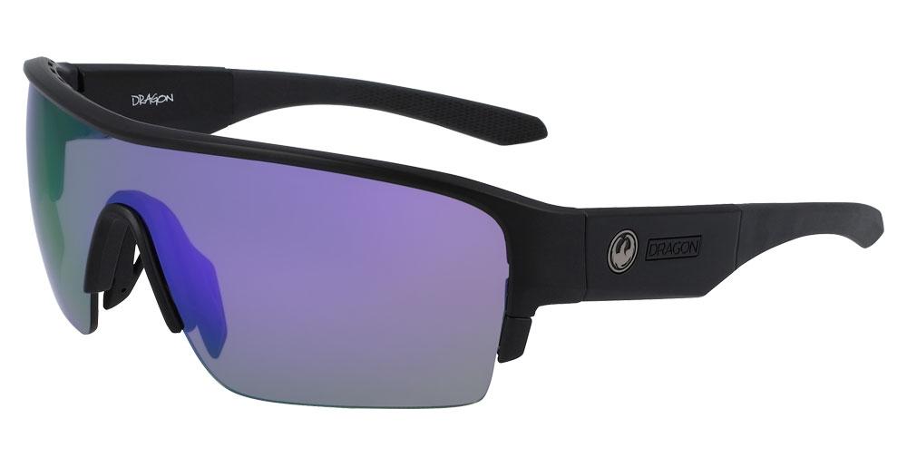 Dragon Tracer X Sunglasses