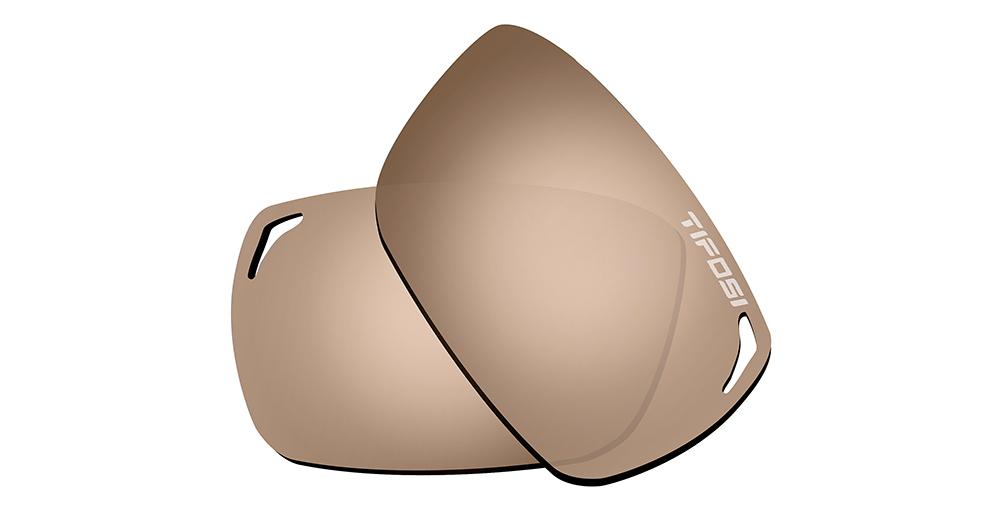 Tifosi Duro Replacement Lenses