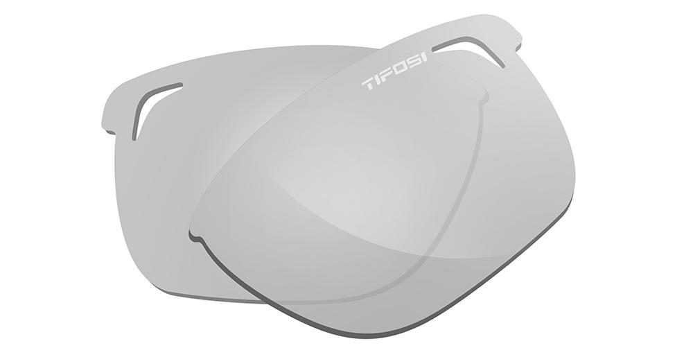 Tifosi Elder Replacement Lenses