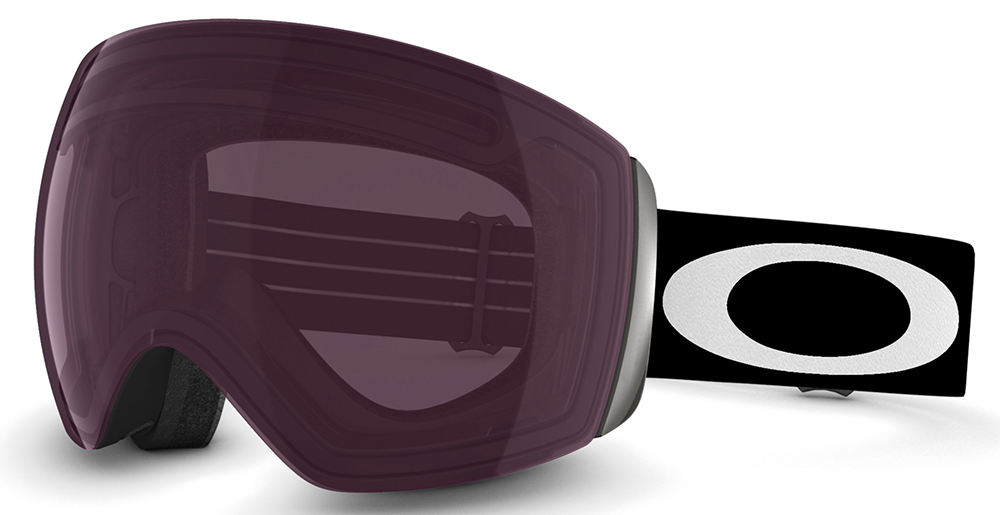 Oakley Flight Deck Goggle - 2019