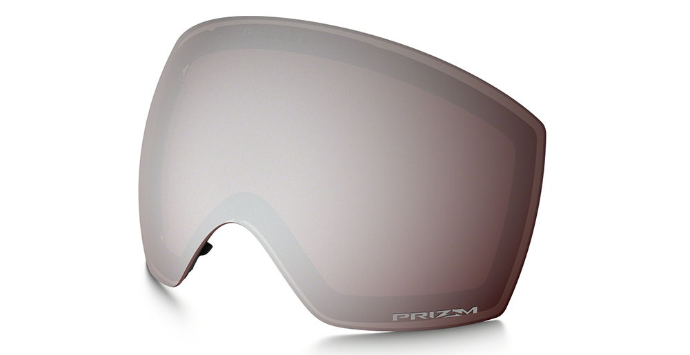 Oakley Flight Deck Prizm Replacement Lens