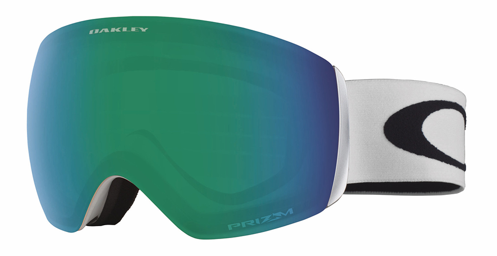 Oakley FLight Deck XM Goggle - 2018