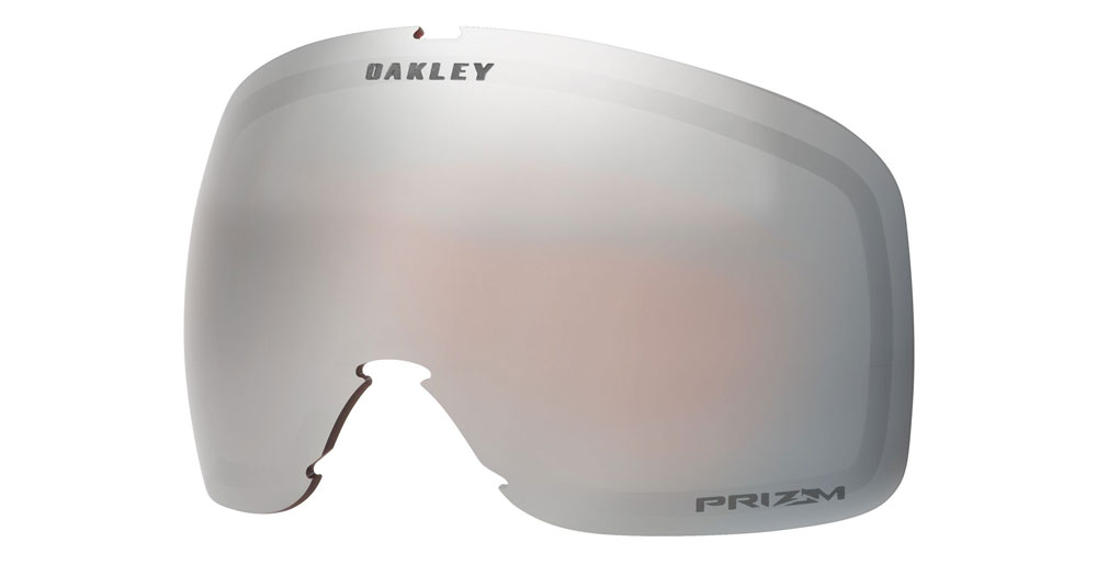 Oakley Flight Tracker XL Replacement Lens