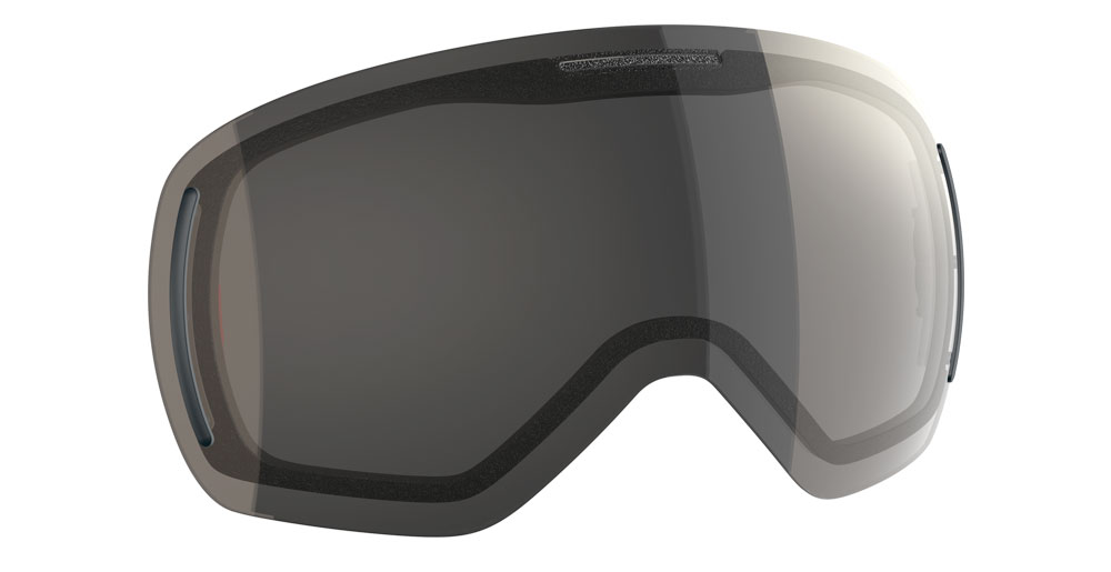 Scott LCG Evo Replacement Lens