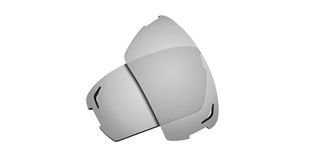Tifosi Lore Replacement Lens