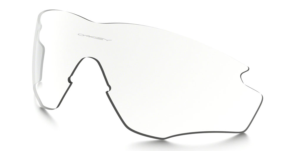 Oakley M2 XL Replacement lens