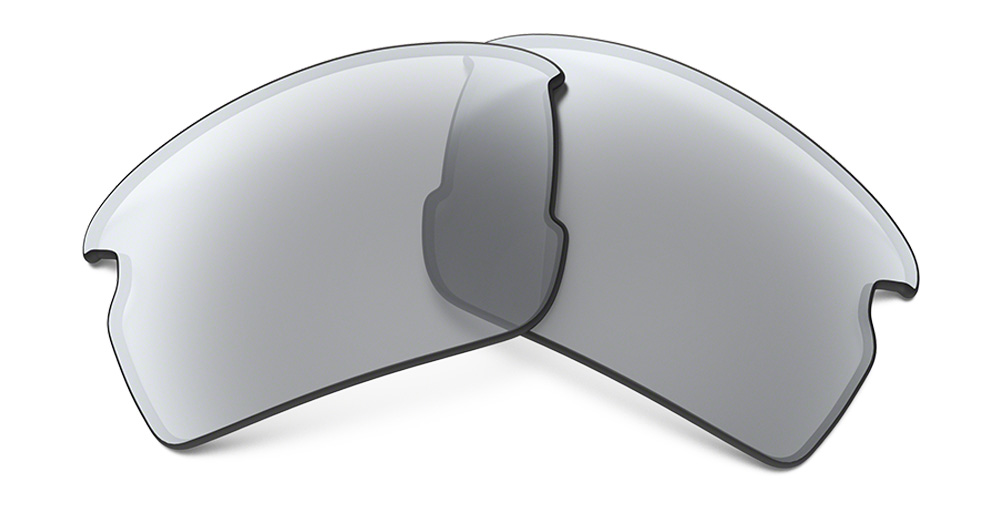 Oakley Flak 2.0 ASIAN Fit Replacement Lens
