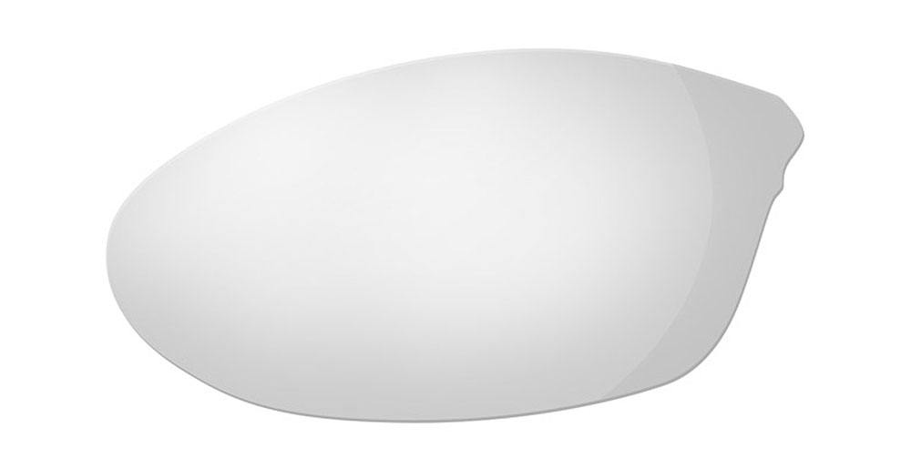 Native Vigor Replacement Lens