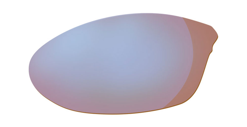 Native Bolder Replacement Lens