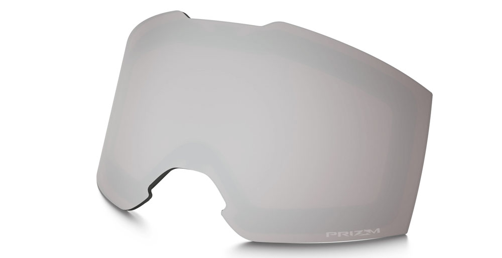 Oakley Fall Line XM Replacement Lens