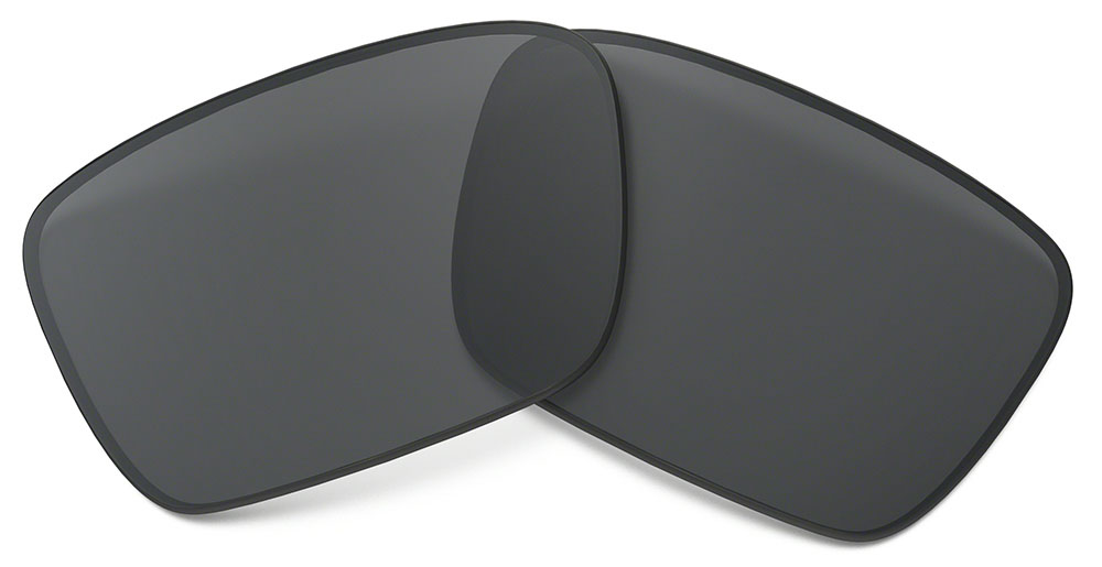 Oakley Fuel Cell Replacement Lens