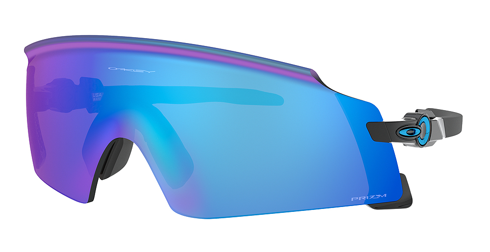 Oakley Kato X Sunglasses