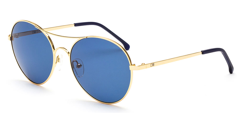 Otis Memory Lane Sunglasses